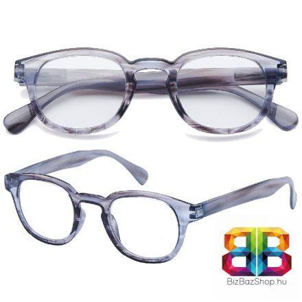 Dioptriás szemüveg +1.50